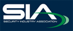 industry-button-sia