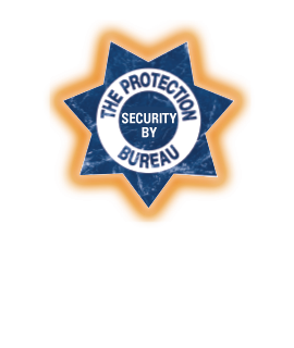 About The Protection Bureau