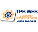 tpw-web-button