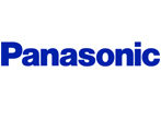 panasonic-button